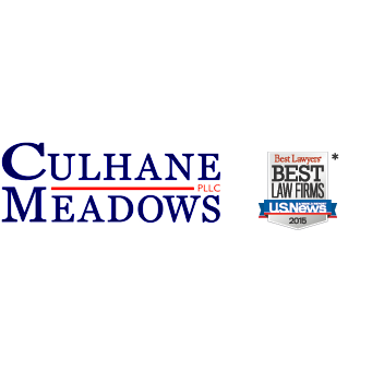 Culhane Meadows PLLC