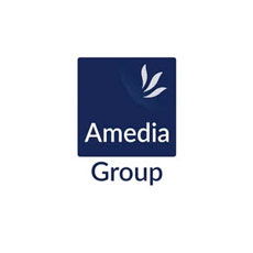 Amedia Group
