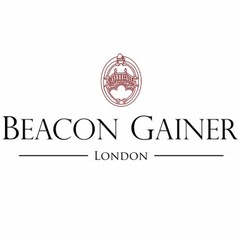 Beacon Gainer Group
