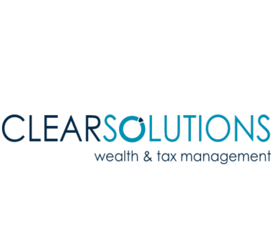 Clear Solutions Wealth and Tax Management Ltd