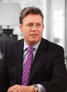 Julian Pike